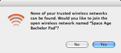 Did You Came Across Any Of These Wifi Network Names (24) 12