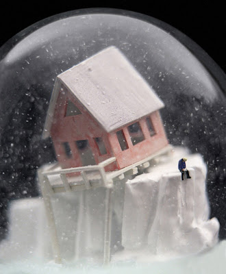 Incredible Snow Globes (21) 13