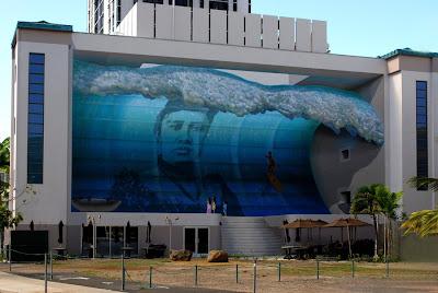 Mural Art (9) 2