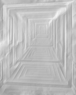 Paper Art (6) 2