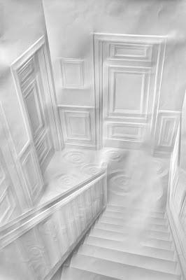 Paper Art (6) 1