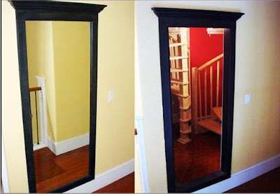 11 Modern and Cool Hidden Doors (11) 4