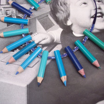 Artwork With Pencils (39) 3