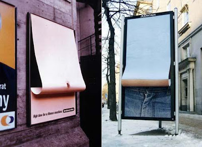 Creative and Interesting Advertisements Promoting Weight Loss (27) 22