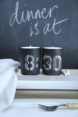 30 Cool Candle Designs (30) 11