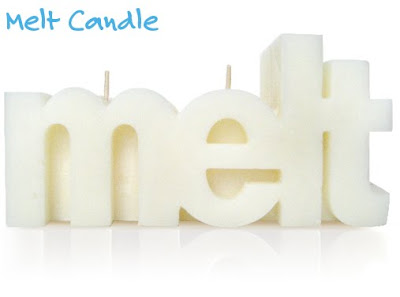 30 Cool Candle Designs (30) 26