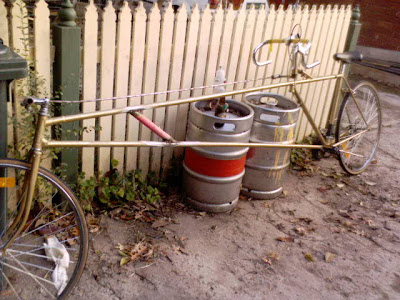Most Unusual Bikes From All Over The World (39) 3