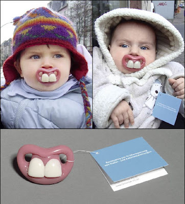 15 Creative Dental Advertisements (20) 1