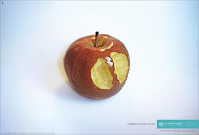 15 Creative Dental Advertisements (20) 16