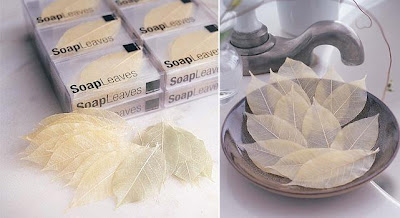 Creative Soaps and Unusual Soap Designs (33) 12