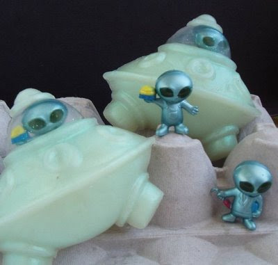Creative Soaps and Unusual Soap Designs (33) 21