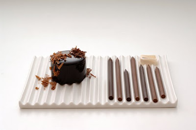Cool Chocolate Designs From All Over The World (36) 15