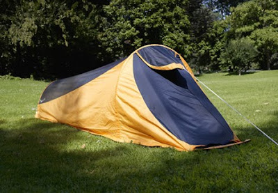 18 Creative and Cool Tent Designs (21) 3
