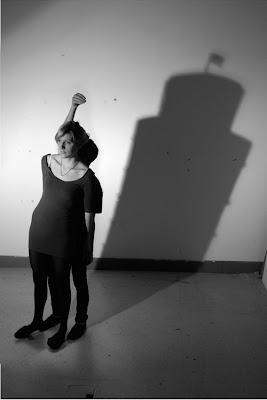 Shadow Art (14) 9