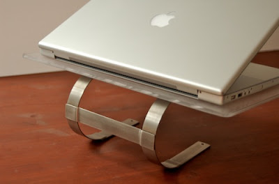 30 Modern and Cool Laptop Stands (33) 22