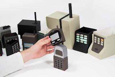 mobile phones (5) 4