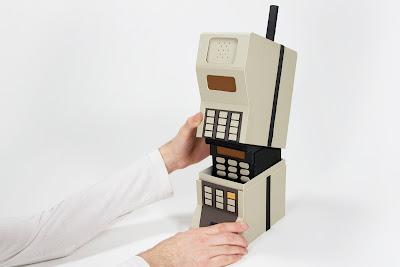 mobile phones (5) 2