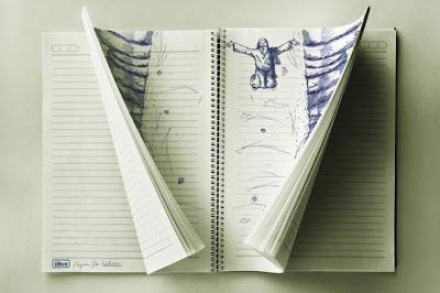 notebook (3) 2