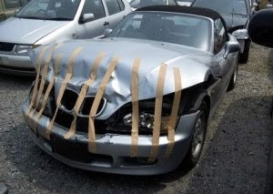 Cool and Creative Uses of Duct Tape (37) 8
