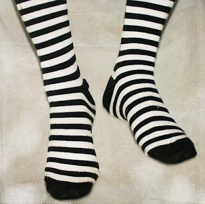 14 Cool and Creative Socks (14) 6