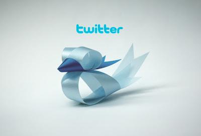 Creative and Cool Ribbon Art (15) 1