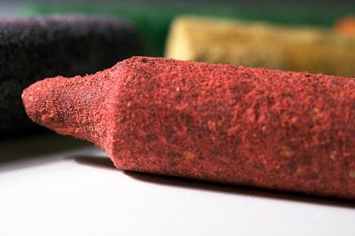 Edible Crayons (12) 4