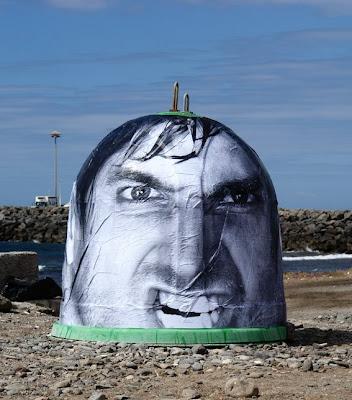 Street Art (14) 6