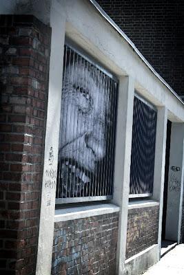 Street Art (14) 4