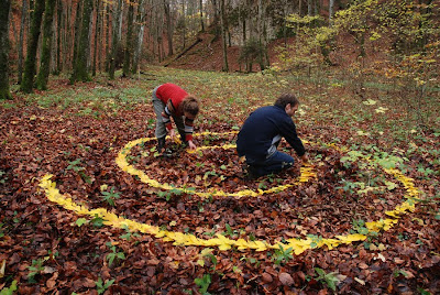 Land Art (7) 1