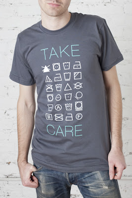25 Creative and Cool T-Shirt Designs (25) 21