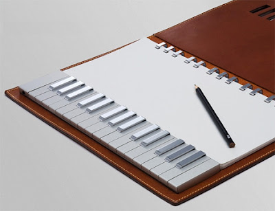 20 Creative and Cool Notepad and Sketch Pad Designs (39) 33