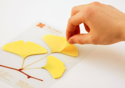 20 Cool and Creative Sticky Notes (30) 2