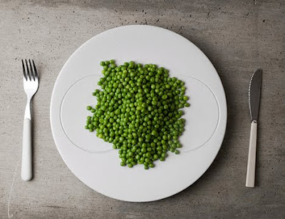 25 Creative and Cool Plate Designs (39) 1