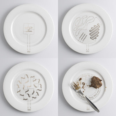 25 Creative and Cool Plate Designs (39) 8