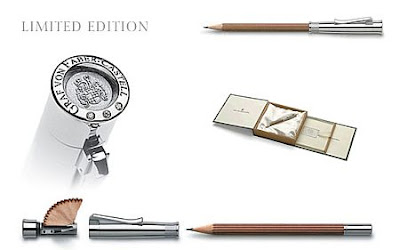 22 Creative and Smart Pencil Designs (23) 4