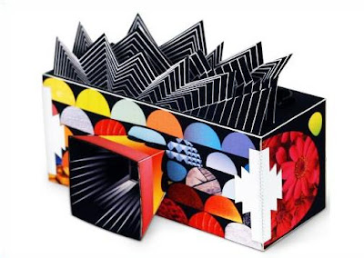 12 Creative and Cool Paper Camera Designs (18) 1