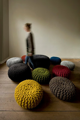 11 Creative and Cool Bean Bag Designs (15) 14