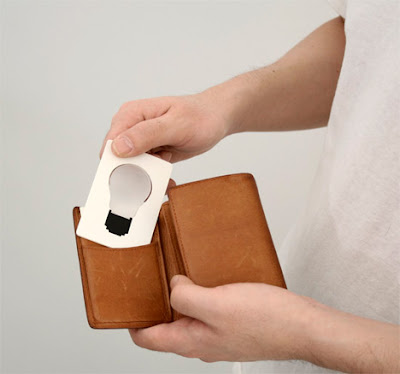 Creative Credit Card Inspired Gadgets and Designs (15) 4