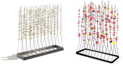 23 Creative and Cool Room Dividers (33) 26