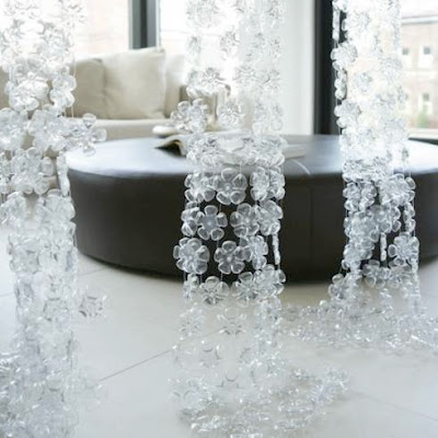 23 Creative and Cool Room Dividers (33) 7