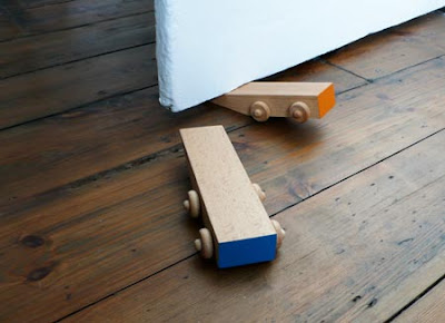 16 Creative and Cool Doorstops (16) 8