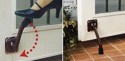 16 Creative and Cool Doorstops (16) 3