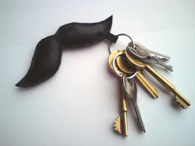 20 Creative And Cool Mustache Inspired Products (21) 20