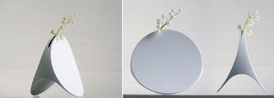 20 Creative and Modern Vase Designs (20) 11