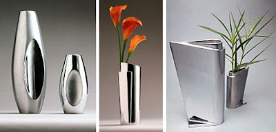 20 Creative and Modern Vase Designs (20) 20