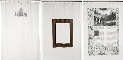 15 Creative and Cool Curtains (15) 10