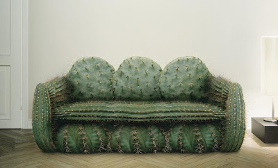 15 Creative and Unusual Sofa Designs (15) 4