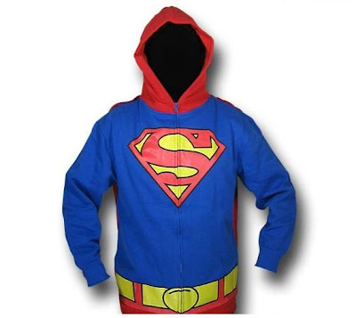 20 Creative and Cool Hoodies (20) 9