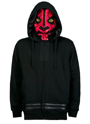 20 Creative and Cool Hoodies (20) 16