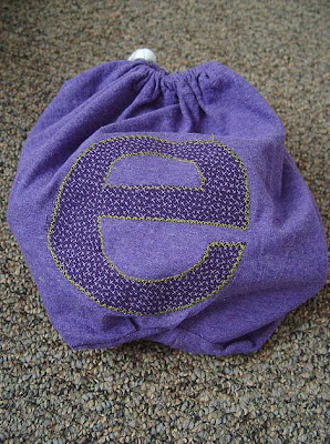 15 Creative and Cool Ways to Reuse Old T-Shirts (15) 14
